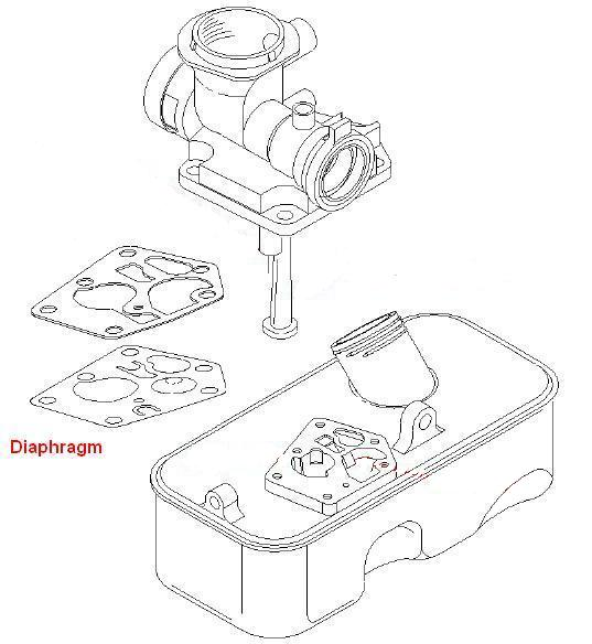 The Best Free Carburetor Drawing Images Download From 16 Free