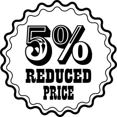 400x402 Hostel Barcelona Discounts Amp Special Offers