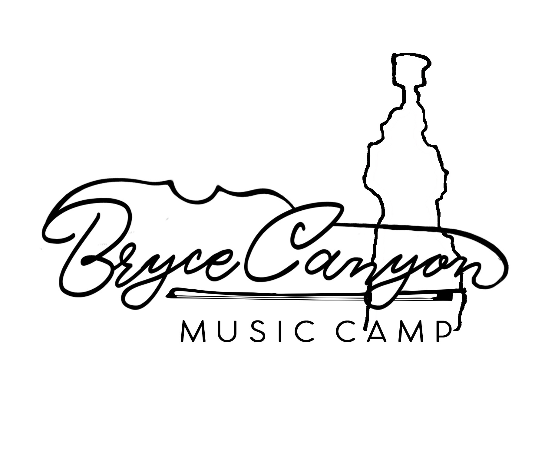 1800x1500 15% Discount Today Only Bryce Canyon Music Camp
