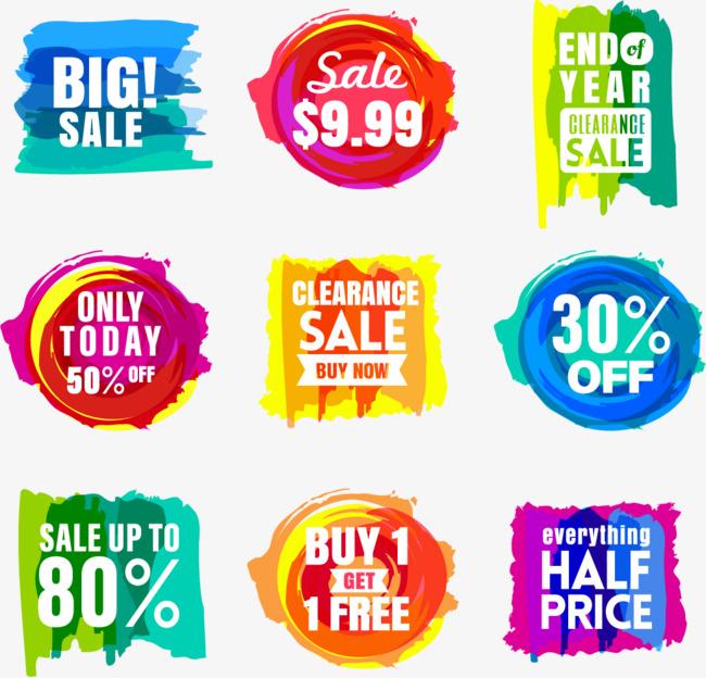 650x624 Drawing Graffiti Tag Discount, Creative Color, Graffiti Background
