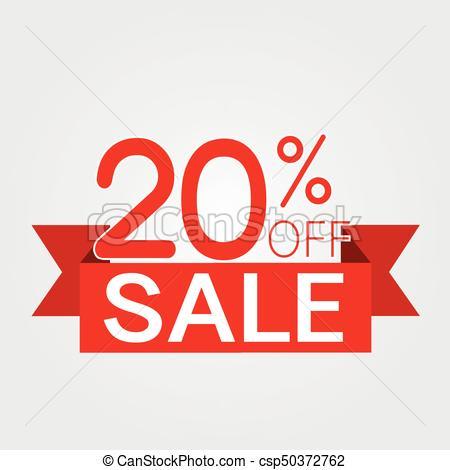 450x470 Sale Off Discount Text Clip Art Vector