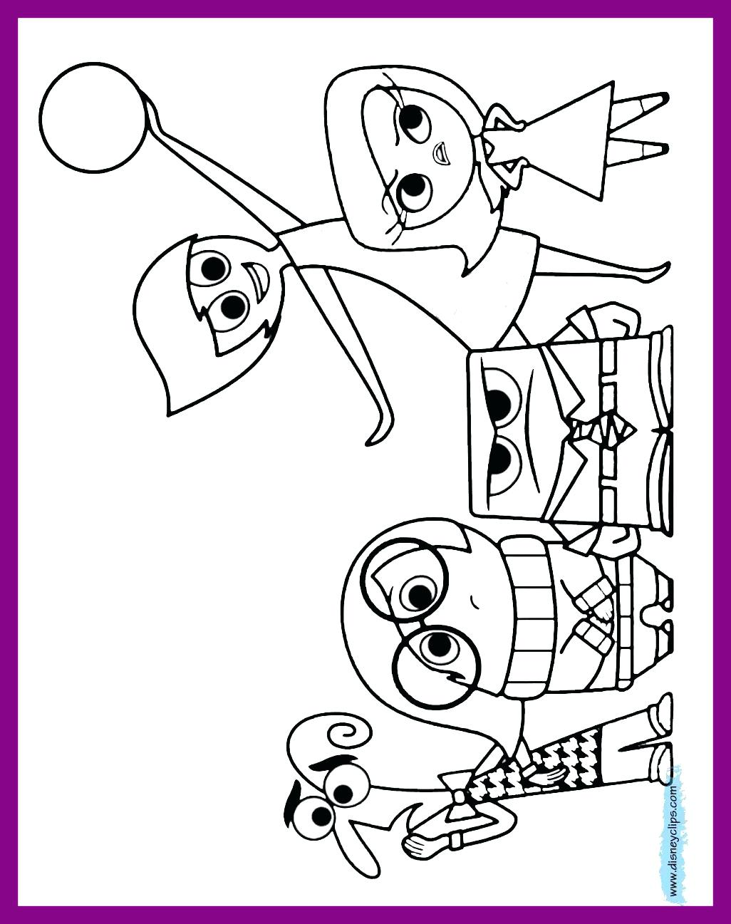 1026x1297 Up House Coloring Pages O Trend Houses 7 Pixar