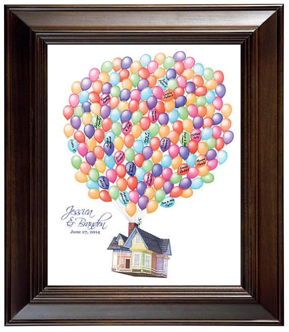 570x655 Collection Of House From Up Movie Drawing High Quality, Free