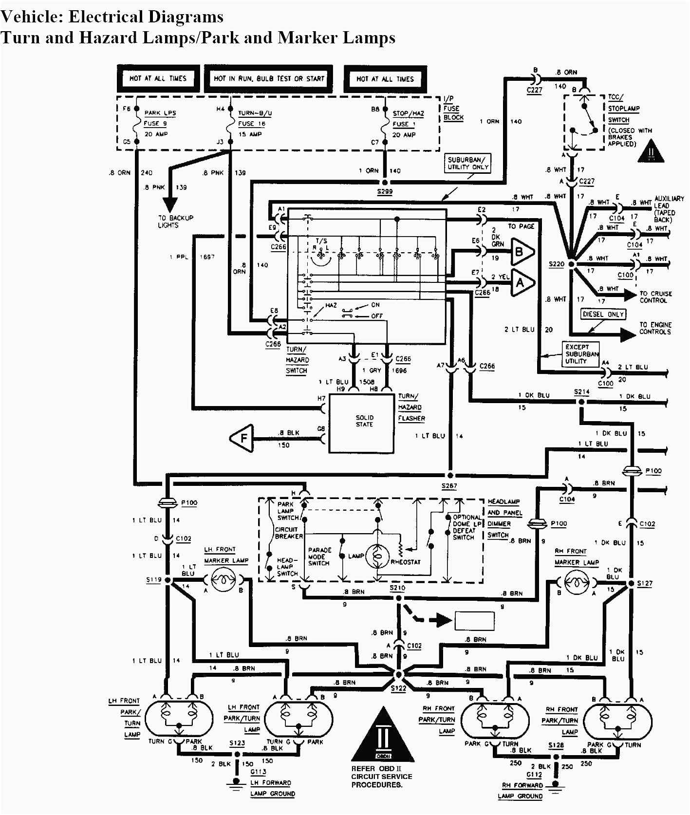Distributor Drawing At Free For Personal Use Jeep Wiring Diagram A 1965 1417x1674 Spark Plug Chevy 350 Luxury