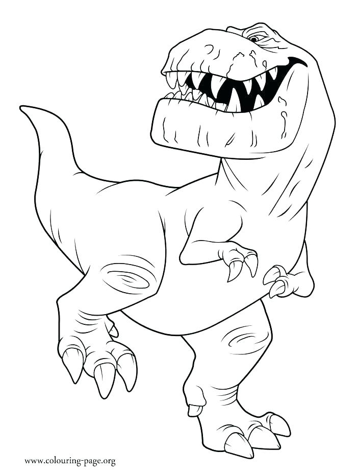700x930 Coloring Page Coloring Page Coloring Sheet Meet Butch He Is Father