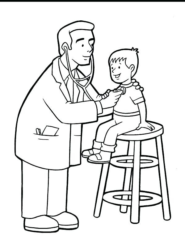 599x761 Doctor Who Coloring Pages For Adults Fresh Doctor Who Sonic