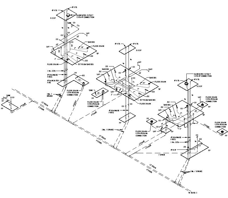 Nordic Track Wiring Diagram