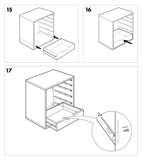 570x640 Sew, Incidentally Sewing Spaces Drawers For Drawing, Wheels