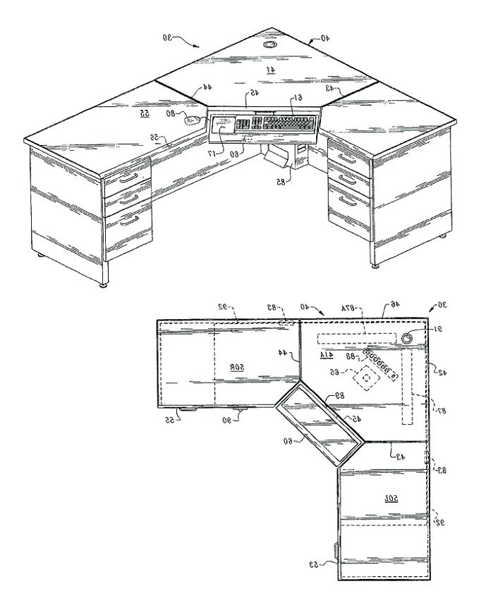 706x866 Blueprint Drawer Free Dock To Dock Shipping For Steel Drawing