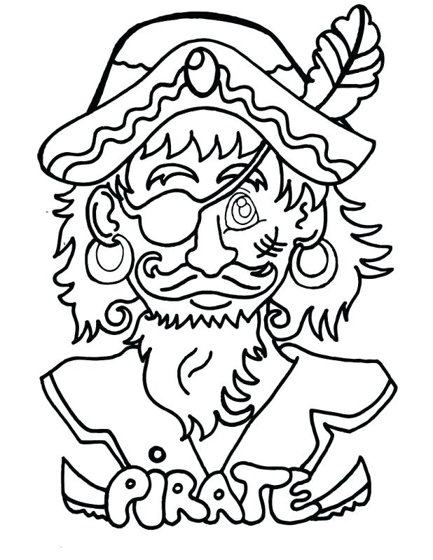 618x799 Astounding Mesmerizing Seattle Seahawks Coloring Pages Crayola