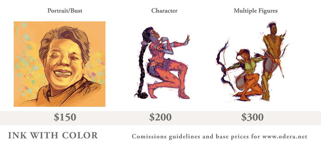 1100x498 Commissions