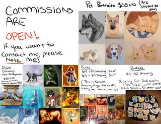 320x246 My Commissions Info In Case Any Of You Were Wondering. Lol.
