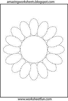 236x348 Spring Preschool Worksheets Amp Activities Worksheets