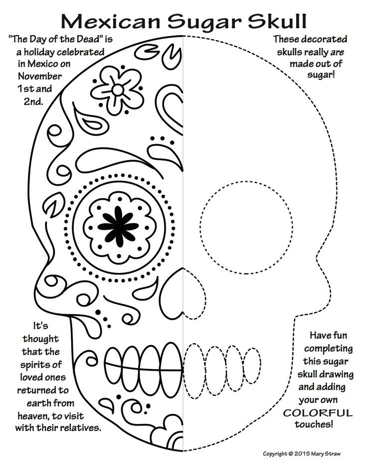 736x952 Art Enrichment Everyday October Activity Coloring Pages