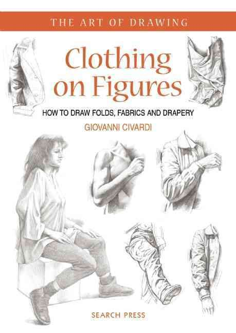 459x648 Clothing On Figures How To Draw Folds, Fabrics And Drapery