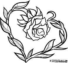 232x216 Pin By On Tatting