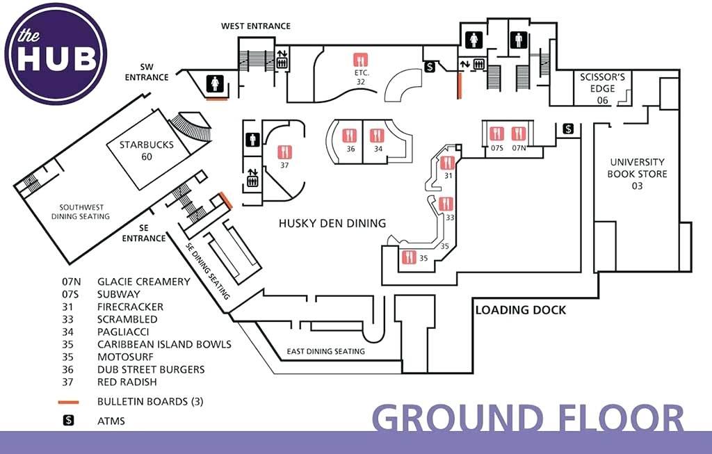 1024x653 Ground Floor Plan Drawing Hub Floor Plan Gallery Floor Plan