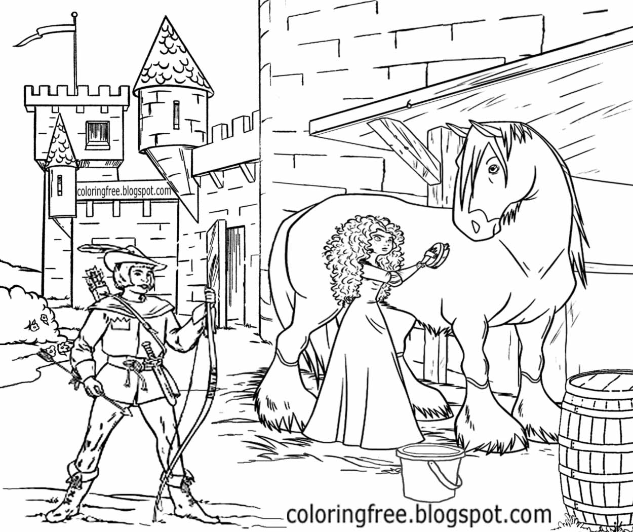 1250x1050 Free Coloring Pages Printable Pictures To Color Kids Drawing Ideas