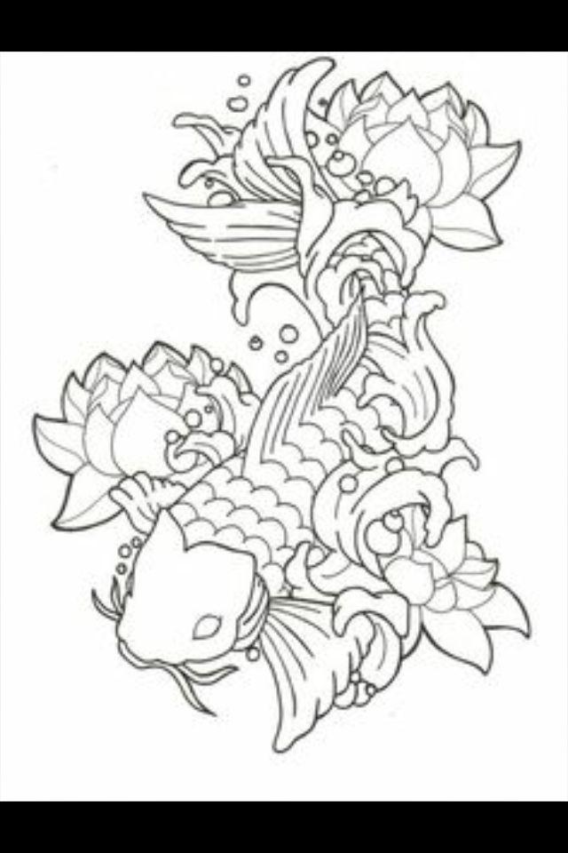 640x960 The 16 Best Tattoo Wish List Images On Tattoo, Mom