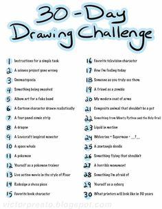 236x305 10 Ways To Improve Your Sketchbook @kelly Teske Goldsworthy Teske