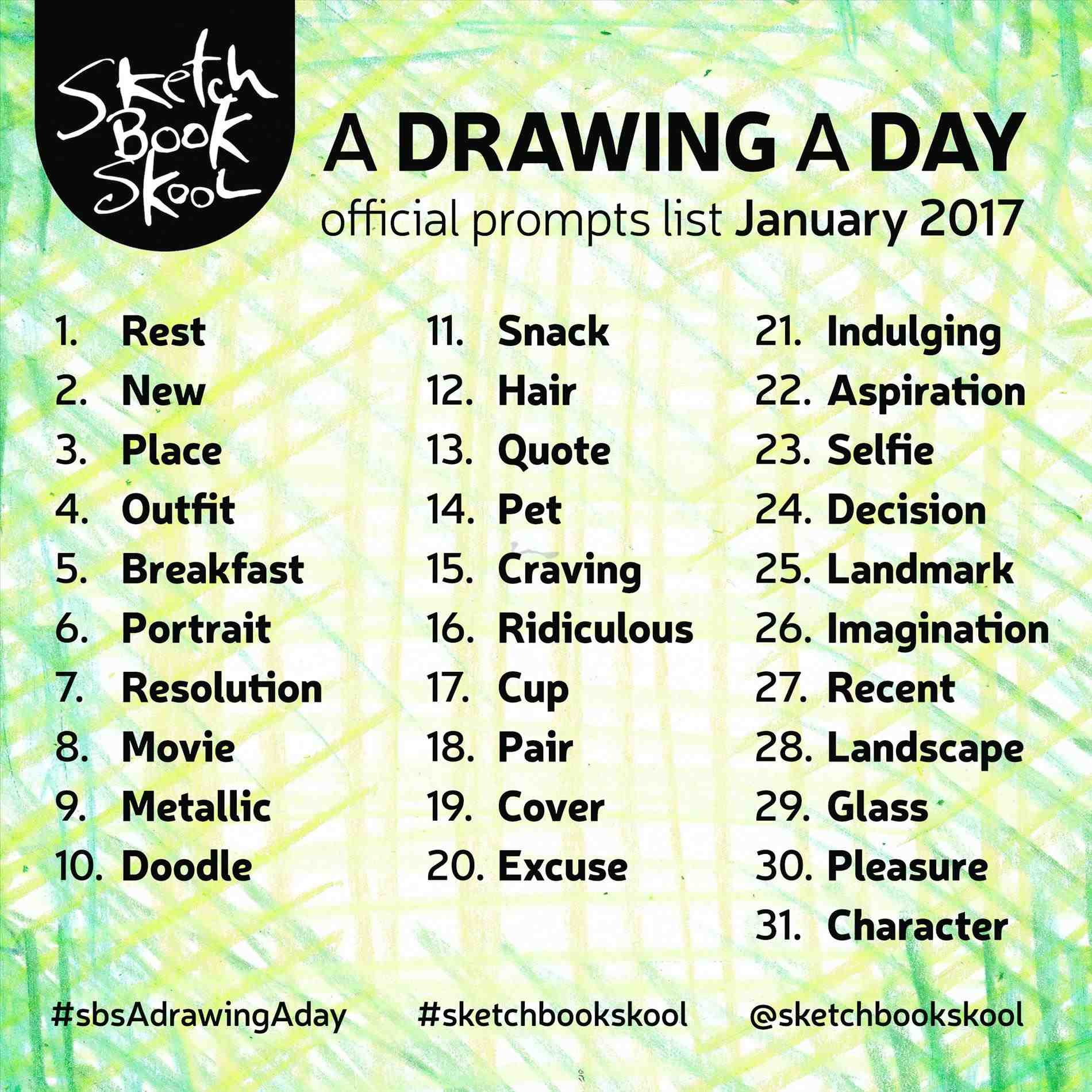 Drawing Ideas List At Getdrawings Com Free For Personal Use