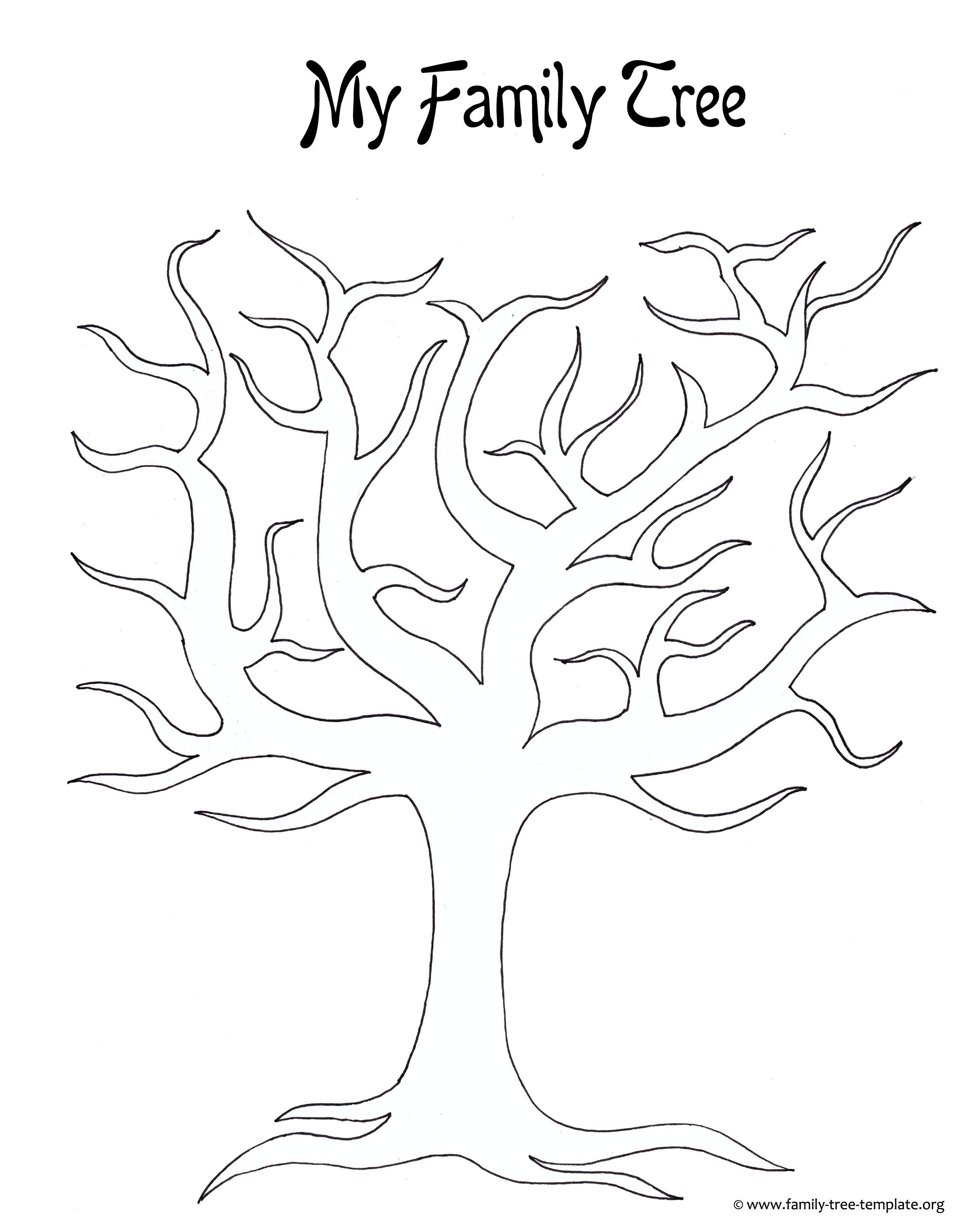 1969x2535 Coloring Pages Olive Tree Best Of Simple Drawing A Tree Coloring