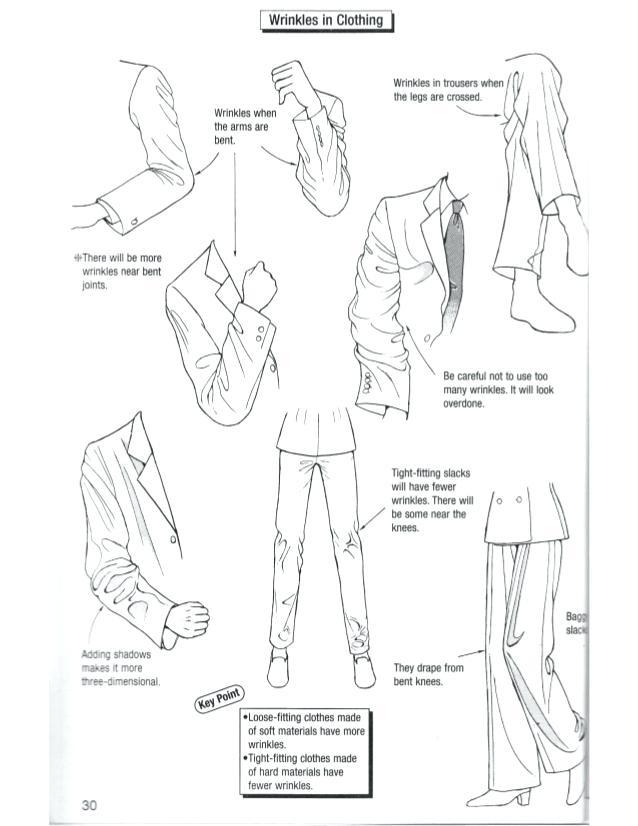 638x826 Manga Drawing Materials Manga Drawing Tools Manga Drawing Set Art