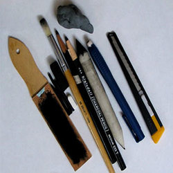 250x250 Drawing Materials Manufacturers, Drawing Materials Exporters