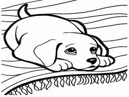 259x194 Coloring Pages Printable. Amazing Coloring Pages Online To Print