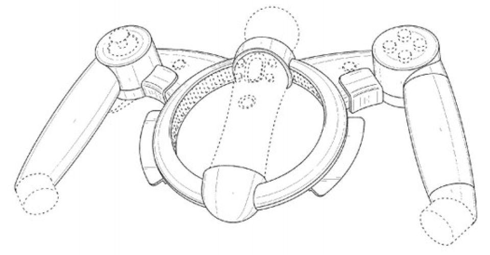 960x501 Ps3 Drawing