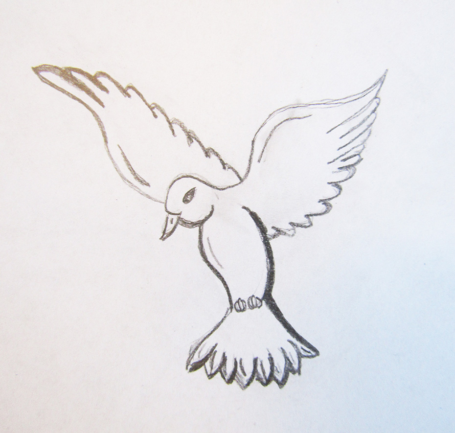 Drawing Of Cool Things at GetDrawings com   Free for personal use
