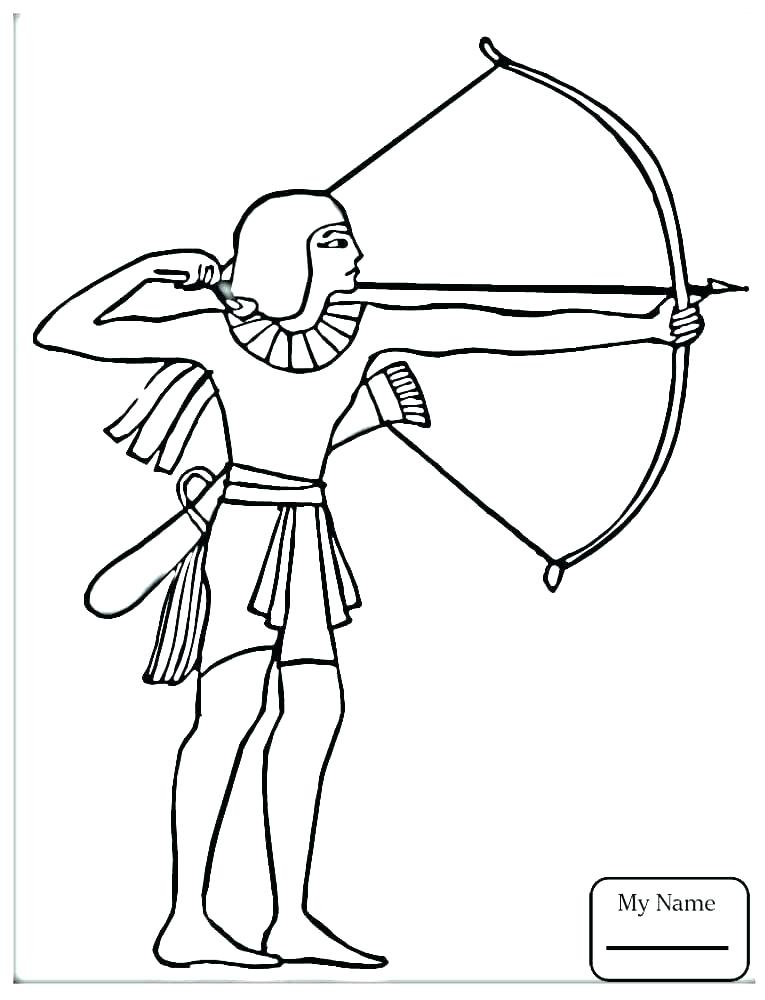 765x1000 Egyptian Mummy Coloring Pages Ancient Mummies