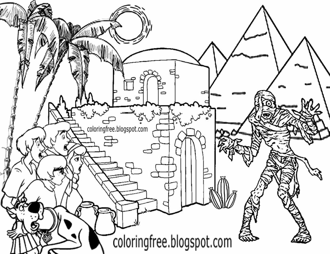 1300x1000 Free Coloring Pages Printable Pictures To Color Kids Drawing Ideas