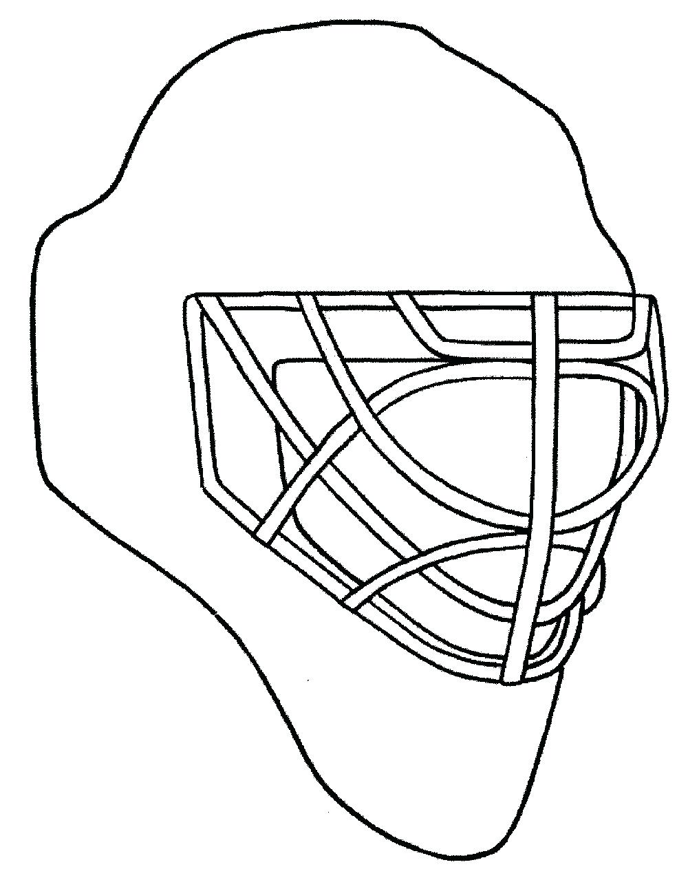 1000x1279 Image For Hockey Coloring Pages Hockey Rink Coloring Pages Hockey