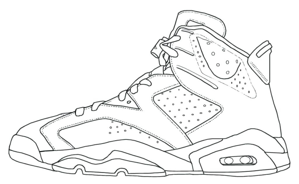1024x629 Jordan 12 Coloring Pages Michael Jordan Coloring Pages Interesting