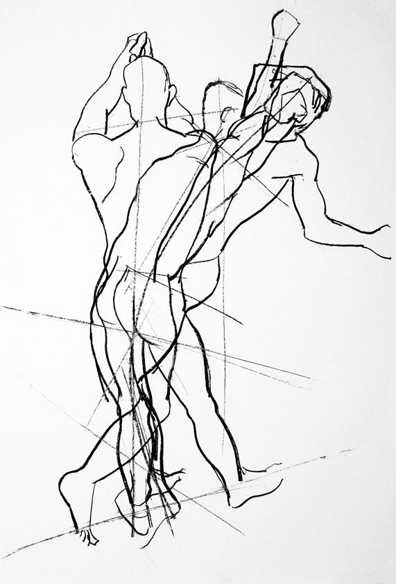571x842 Drawing Chriswoodartist