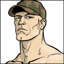 210x210 Quick Blog What If Cena Is Out For A While
