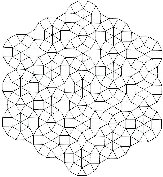 630x685 Inspiring Geometric Shapes Coloring Pages Coloring In Humorous