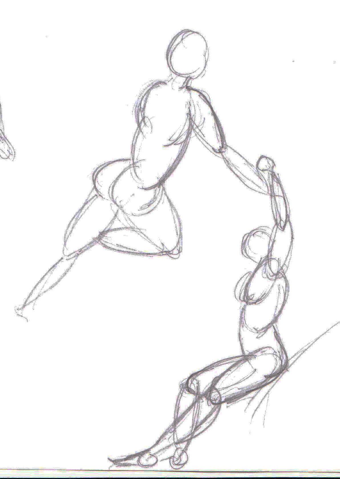 1193x1679 Term 3 Life Drawing Animatu.