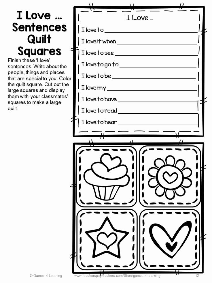 736x981 Art Quilt Prompts Elegant 144 Best Valentine S Day Ideas Images