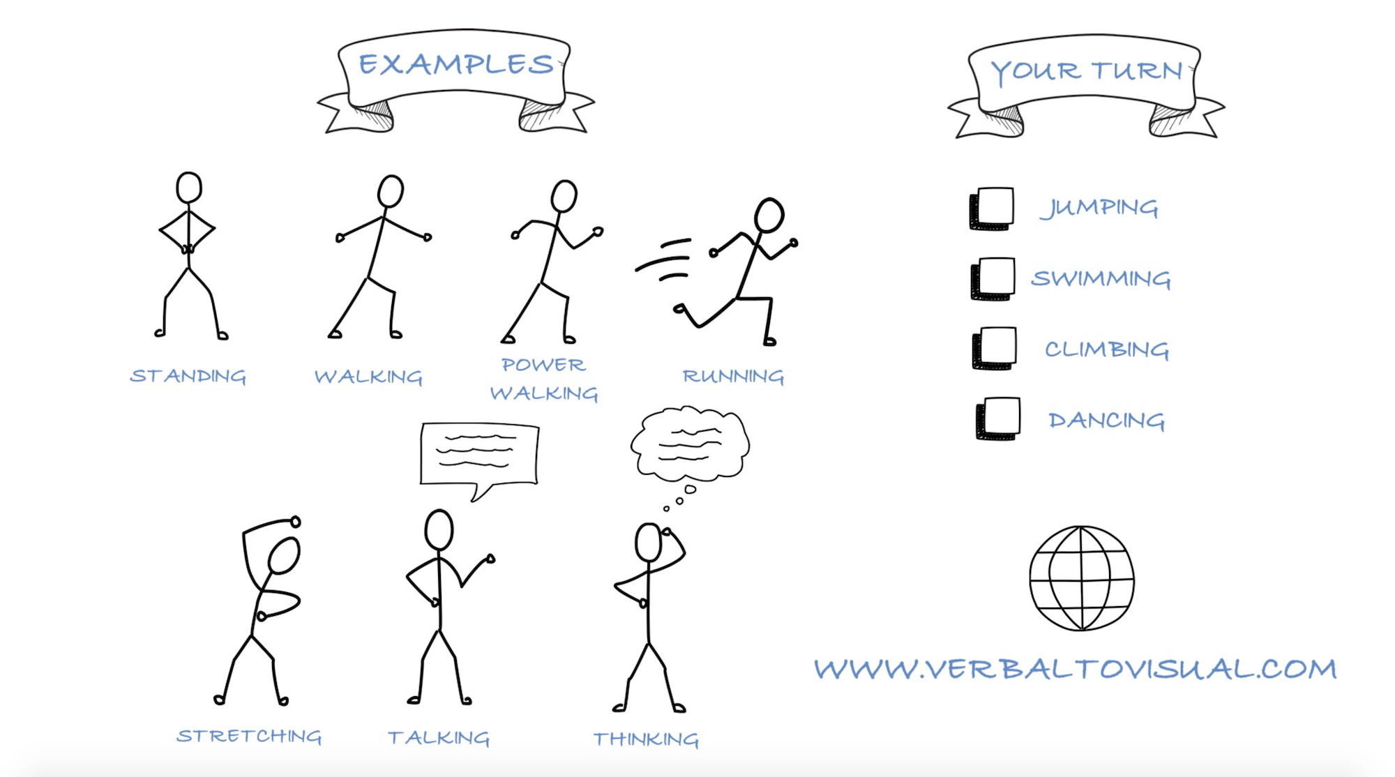 2000x1114 How To Draw Stick Figures That Express Verbs