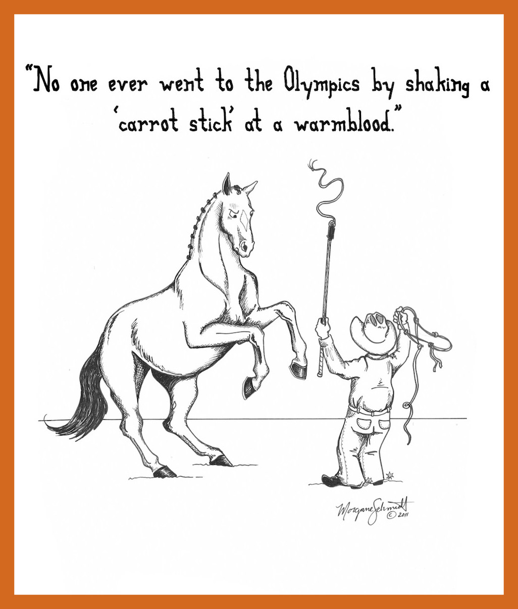 1026x1207 Marvelous Best Equestrian Quotes U Funny Picture Of Horse Drawing