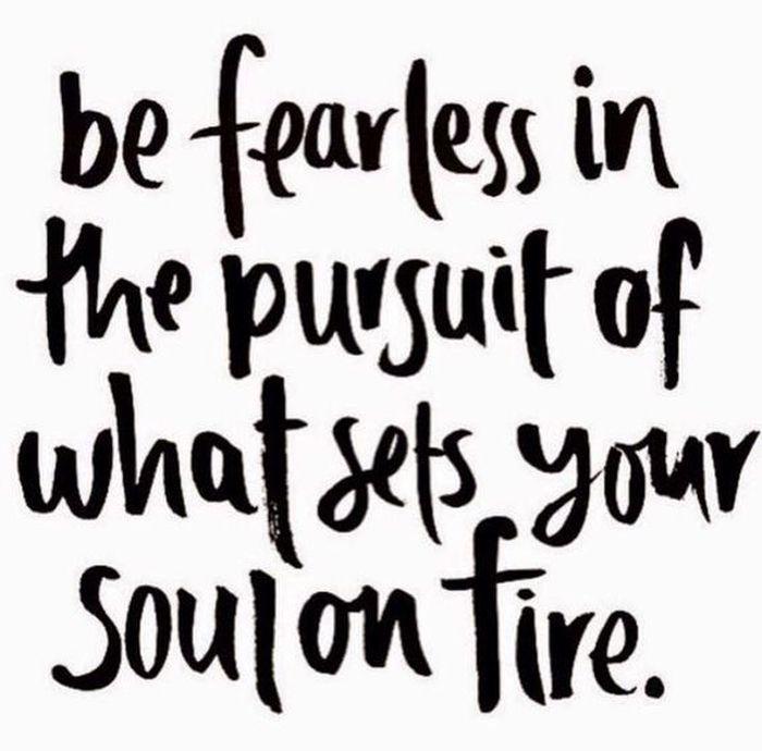 700x690 Inspirational Motivational Quotes 50 Great Inspirational