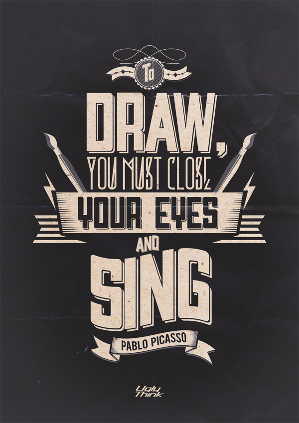 Drawing Quotes Inspiration At Getdrawings Com Free For Personal