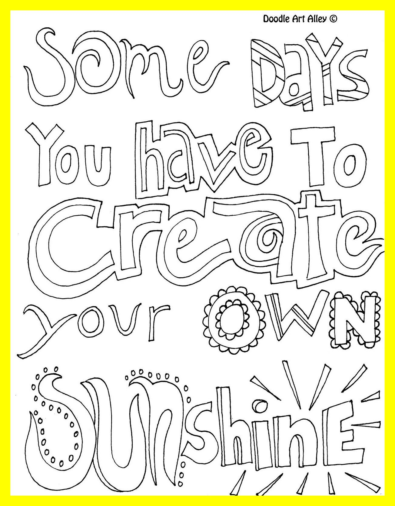Drawing Quotes Tumblr at GetDrawings.com | Free for personal ...