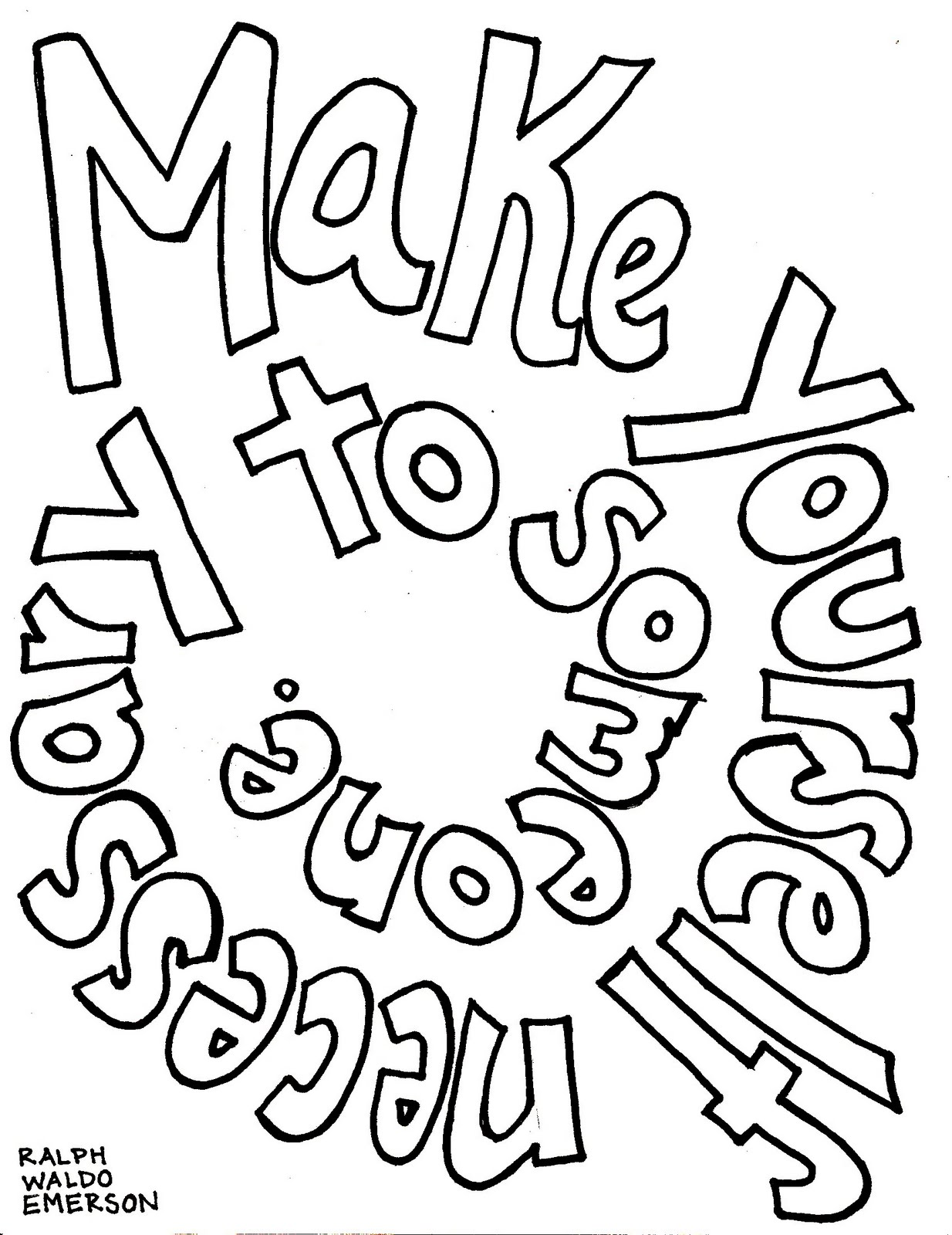 1234x1600 Free Printable Coloring Pages Disney Snow White Quotes Tumblr