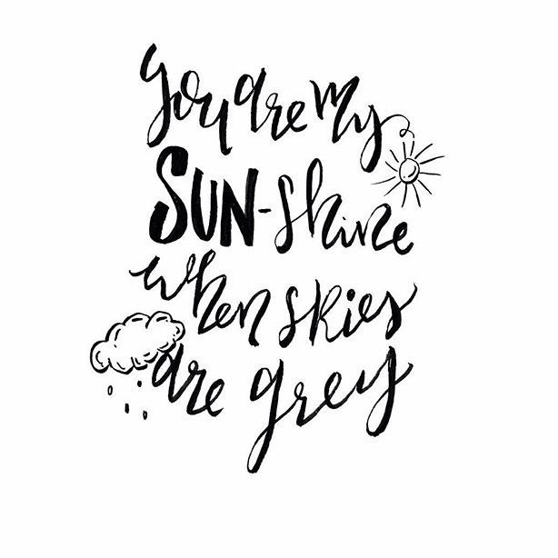 Image of: Indie 614x614 Quotes Cute Inspirational Tumblr And Insta Odeon Drawing Quotes Tumblr At Getdrawingscom Free For Personal Use