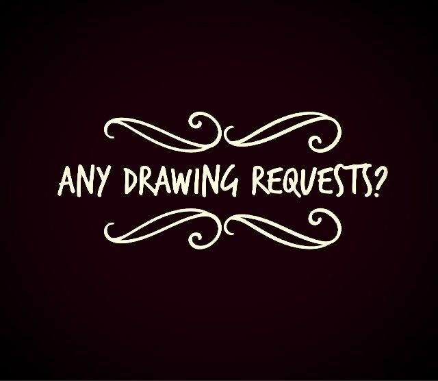 640x556 Drawing Requests . Closed Splatoon Amino