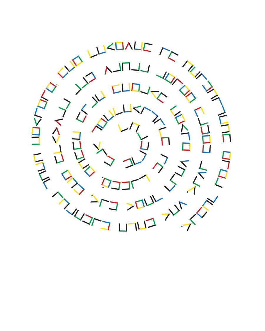 900x1125 Riddles