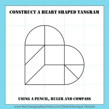 350x350 37 Best Tangram Images On Puzzle, Puzzles And Riddles